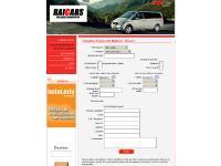 RAICARS, Quienes somos, Traslados Aeropuerto Mallorca - Raicars, Excursiones