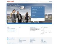 raiffeisen.ch Raiffeisenbank, Bank, Privatkunden