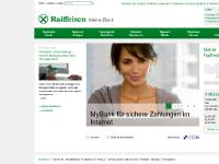 Italiano, Jobs,  , ROL WebMail