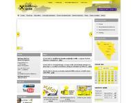 Nadzorni odbor, Vlasnička struktura, Kodeks ponašanja RZB grupacije, Publikacije
