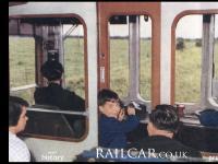 railcar - railcar.co.uk