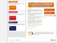 railcardgift.co.uk