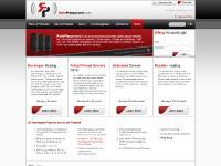RailsPlayground.com Ruby On Rails Hosting