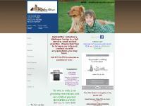vet, Railsplitter Veterinary Wellness Center Lincoln, IL Home