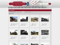 BRITISH Steam Railway Train Loco Photo Prints - FOR SALE » Welcome to BRITISH