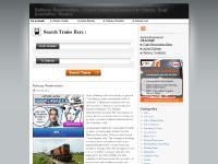 railwayreservation.net