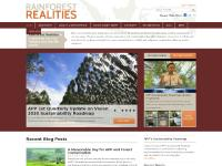 Planet, Profit, Community, Eco-Innovation
