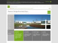 Offices to Lease in Sunderland | Rainton Bridge Business Park