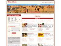 Jaipur Packages, Jaisalmer Packages, Jodhpur Packages, Nawalgarh Packages