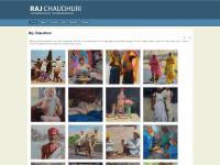 rajchaudhuri.com Raj Chaudhuri, Rajat Chaudhuri, Draped Canvas