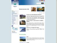 RAJEC Travel: Slovakia tours, Hiking Tours in the High Tatras, Krakow to Budapest