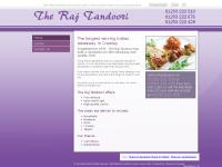 rajtandooricrawley.co.uk