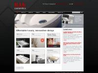 rakceramics.co.uk rak ceramics,sanitary ware,ceramic tiles