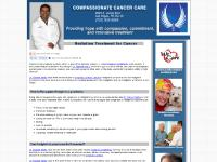Dr. Rakesh Nathu Hodgkin Cancer Therapy and Treatment (702) 939-8505, Home