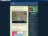 rakf1.blogspot.com