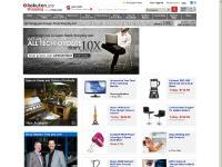 rakuten.com Rakuten.com, buy, buy online
