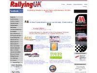 rallyinguk.com nicky grist motorsports ltd, heated windscreens, motorhomes for sale
