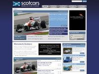 Home - Scotcars