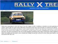 RallyXtreme