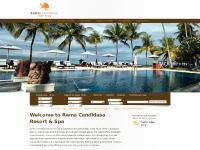 ramacandidasahotel.com bali, hotel, resort