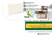 Rama News Print and Papers Ltd. ... India