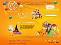 ramonfazafesta.com.br