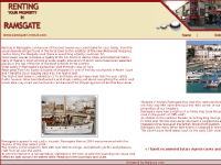 Ramsgate Rentals