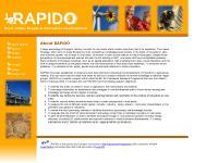 rapido-fp6 - RAPIDO