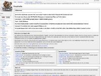 rappelz-wiki.de