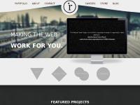 :: Rapture Image :: CT Web Design + Marketing