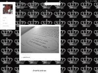 raqueldewit.tumblr.com 10,562 notes, 7