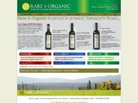 rareandorganic.co.uk Organic_Wine, Organic_Red_Wine, Organic_Red_Wine_Italian