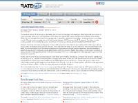 ratezip.com