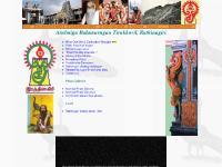 ratnagiri.org Tavatiru Balamurugan Adimai, bala murugan adimai, vellore