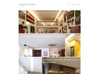 Arquitetura | Fotografia | por Raul Lins
