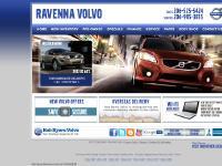 Bob Byers Ravenna Volvo | Seattle Volvo Dealer | Volvo Dealership in Seattle, WA 98105