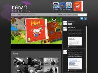 Ravn Studio
