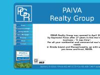 PAIVA Realty Group