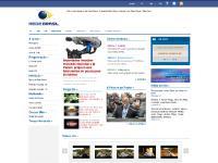 rbc1.com.br