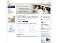 RBC.com, RBC Wealth Management, global, Individuals