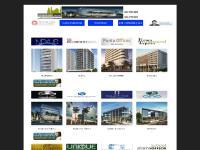 rbimobiliaria.com Salas e Lojas Comerciais, lançamento, pronto