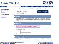 rbsjourneyshare.co.uk