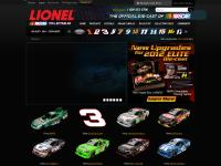Nascar Diecast | Nascar Collectibles | Diecast Race Cars