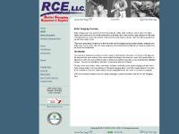 RCE, LLC - Bullet swaging presses