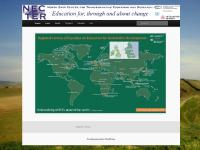 rcenortheast.eu 'Regional Centre Expertise in Education for Sustainable Development', RCE Northeast, ubuntu