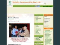 Download, Board of Directors, Laurels, Mission