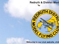 Redruth & District Model Flying Club
