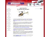 rcplanetalk.com rc planes,electric rc planes,remote control helicopter