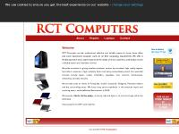 rctcomputers.com Computer repair pontypridd, church village, computer repair cardiff