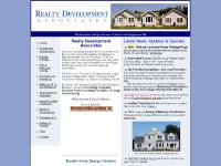 Modular Homes MA, Cape Cod, Builder, Developer, Modular Construction